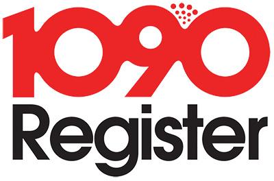 1090 Register